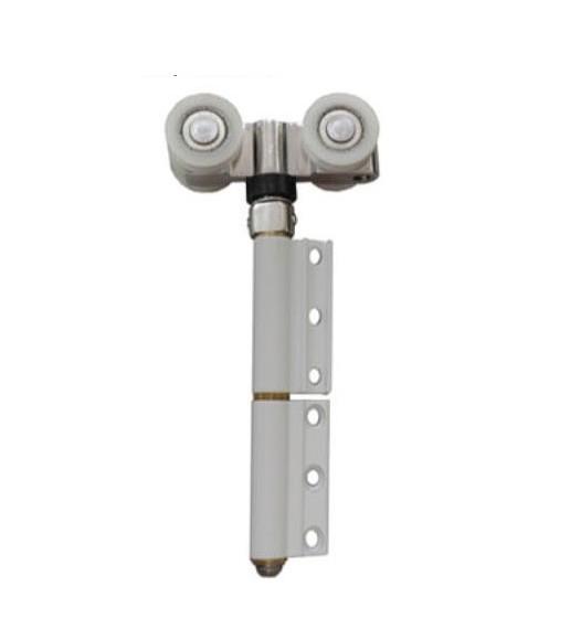 Ibx Harware, Specialist in Aluminium & Glass Accessories Hardware ...