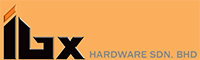 Ibx Harware